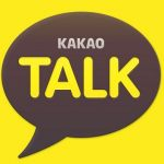 KakaoTalk in Indonesia, Philippines and Malaysia