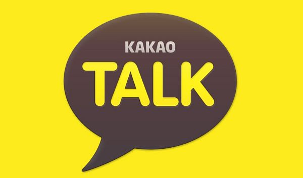 Download KakaoTALK Links