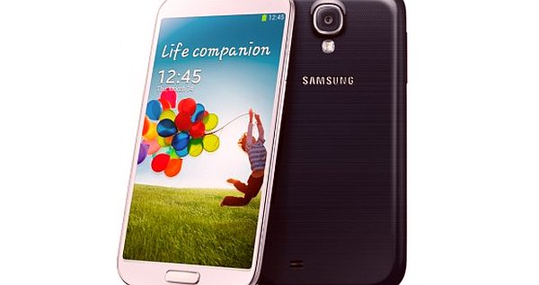 Download Kakao Talk for Samsung Galaxy S5