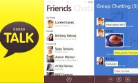 Download KakaoTalk