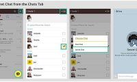 Secret-Chat-from-the-Chat-Tab-on-KakaoTalk